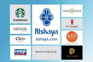 Jobs in Al Shaya